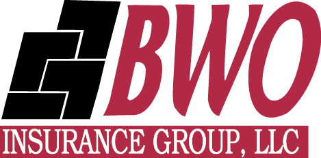 BWO Insurance of Elkhorn WI